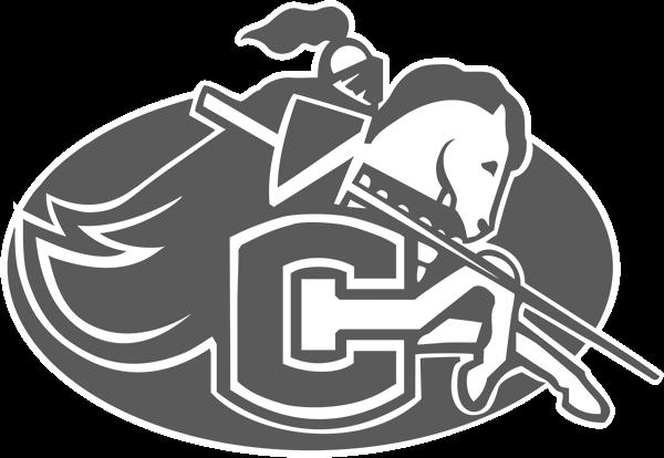 Chariton Community School District Calendar 2021-2022 Home | Chariton Community School District